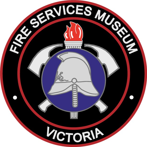 Fire Services Museum Victoria Welcome